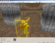 DOOMBUILDER3Dwindows