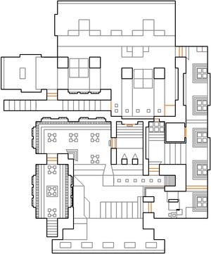 1024CLAU MAP08