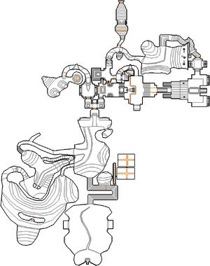AV MAP29 map
