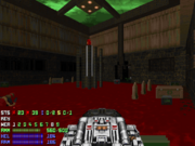 SpeedOfDoom-map07-rk