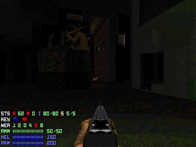 File:SpeedOfDoom-map02.png