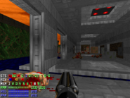 SpeedOfDoom-map19-redkey