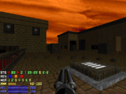 SpeedOfDoom-map13-yk