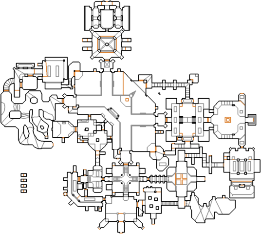 File:Cchest MAP15 map.png