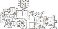 MAP15: Internal Reaches (Community Chest)