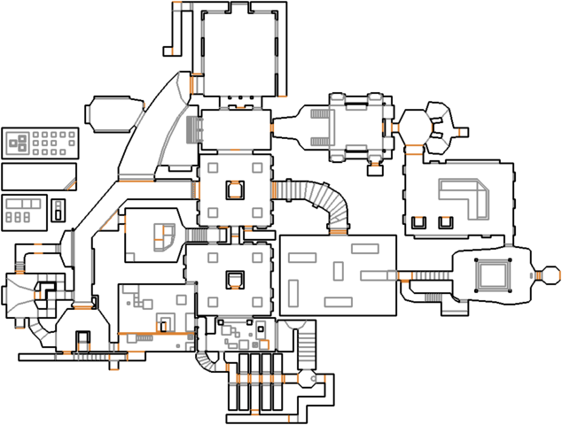 File:TNT MAP09 map.png