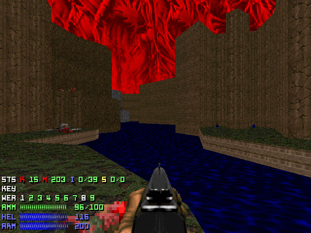 File:10Sectors-map31-start.png