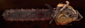 Doom4 Codex Chainsaw.png