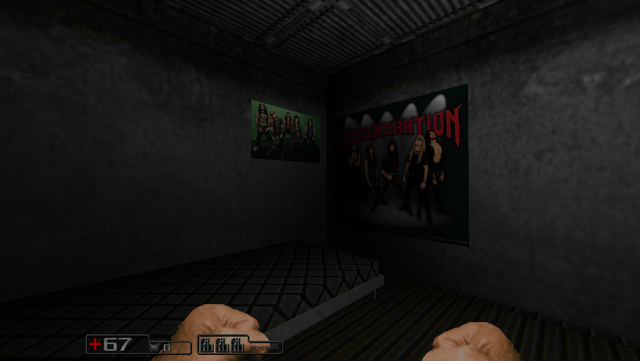 File:Screenshot Doom 20131228 033026.png