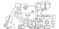E5M3: Quay (Heretic)