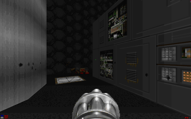 File:Lost episodes of doom e1m4 teleport.png