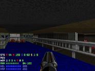 Requiem-map06-start