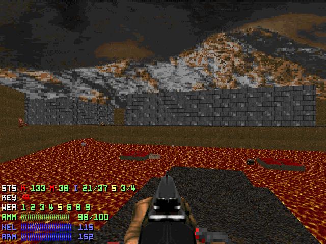 File:Evilution-map07-lava.png