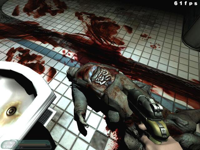 File:Doom3-4.jpg