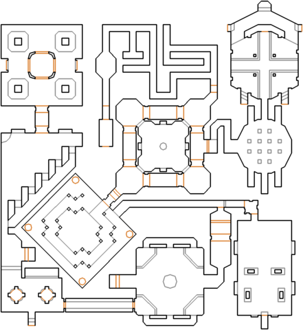 File:10sector MAP09.png