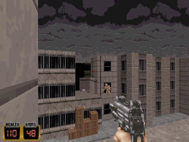 File:Duke Meets Doom 6.jpg