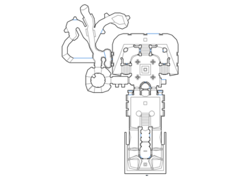 Doom64 MAP30