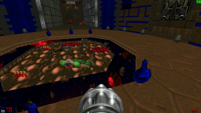 Screenshot Doom 20140628 203649