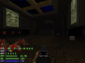 Thumbnail for version as of 20:11, October 1, 2005