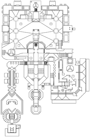 File:Strife Map19.png