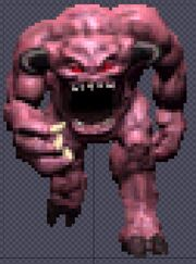 Demon64