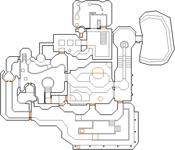 File:E4M5 map.png