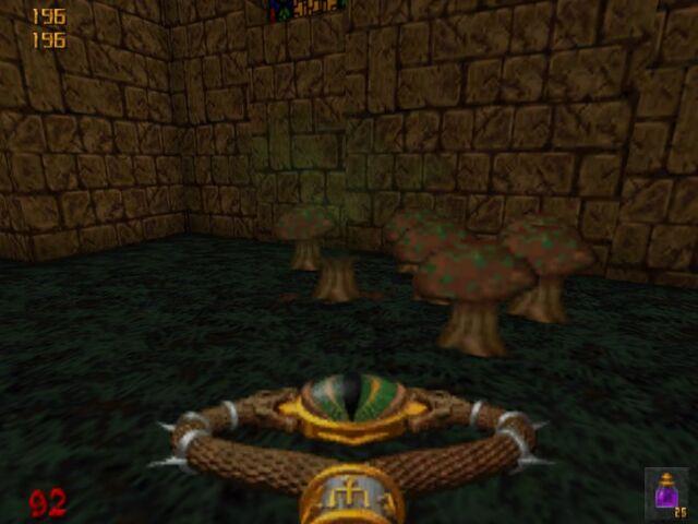 File:Hexen mushroom.jpg