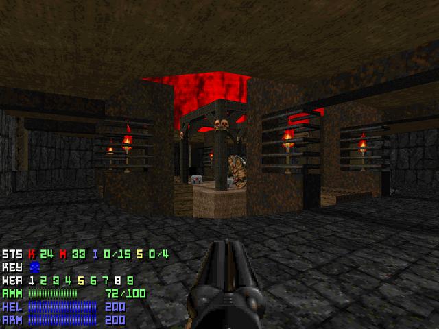 File:Requiem-map24-mancubus.png