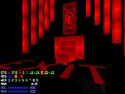 AlienVendetta-map27-exit