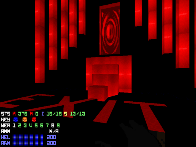 File:AlienVendetta-map27-exit.png