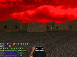 Evilution-map23