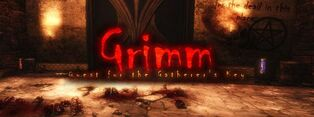 Featured 600 224 Grimm Quest Gatherer2