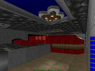 Screenshot Doom 20130621 123515