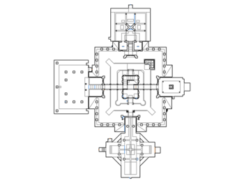 Doom64 MAP23