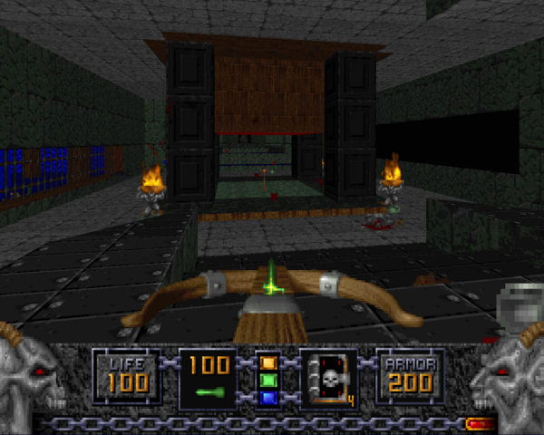 File:Heretic-e3m9-crusher.png