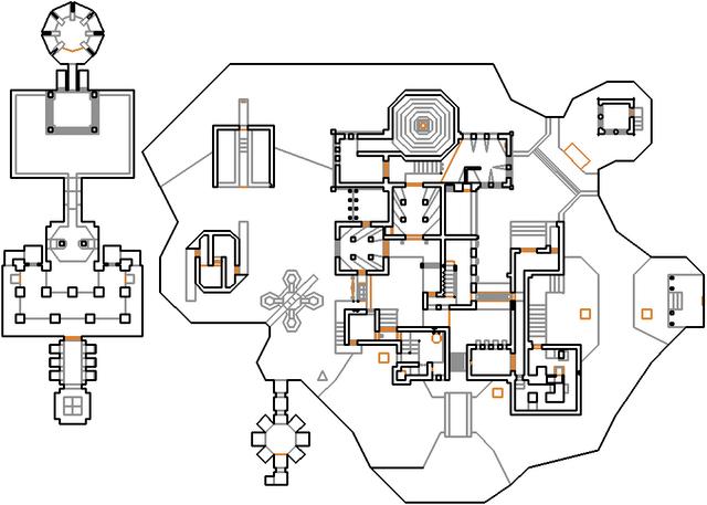 File:Requiem MAP22.png