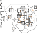 MAP22: Arachnophobia (Requiem)