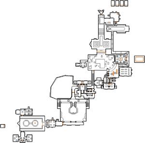 AV MAP13 map