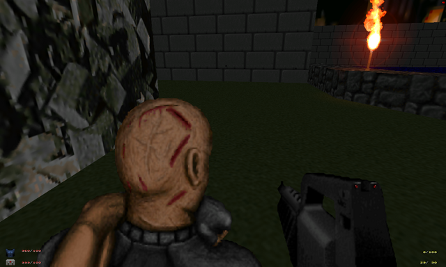 File:Screenshot Doom 20130820 105613.png