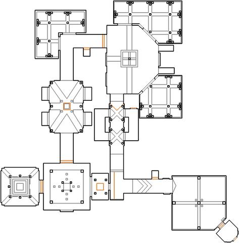 File:Requiem MAP01.png