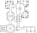 MAP01: The Gateway (Requiem)