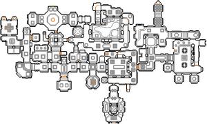 Cchest3 MAP02