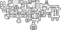 MAP02: Ion Storm (Community Chest 3)