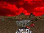SpeedOfDoom-map32-north