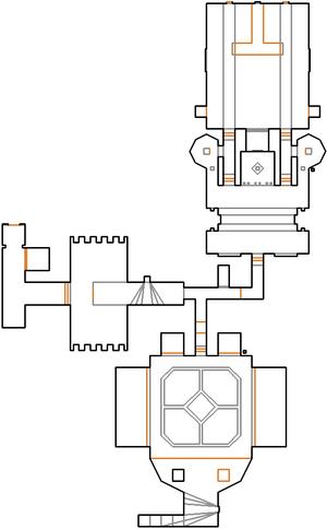 HR2 MAP06