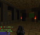 MAP17: Nukefall (Alien Vendetta)