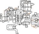 MAP12: No Tomorrow (Community Chest)