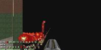 (0,0) respawning bug