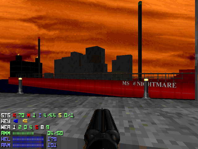 File:AlienVendetta-map03-boat.png