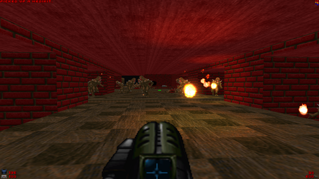 File:Screenshot Doom 20121021 134035.png